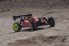 Auto buggy1807291027-3 (opa guy) Tags: 57445 autobuggy continentsetpays europe france grandest lorraine moselle réding sport