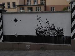 July 18 (510) (~Diablo~) Tags: ukraine lviv lvov kawasaki versysx 300