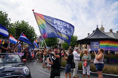 DSC04632 (ZANDVOORTfoto.nl) Tags: pride gaypride prideatthebeach beach zandvoort zandvoortfoto zandvoortfotonl 2018 pink love lhbt lesbian transseksual gay beachlife event