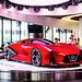 Nissan Concept 2020 Vision Gran Turismo : 日産コンセプト2020ビジョングランツーリスモ