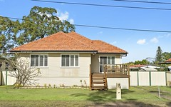 114 Saunders Road, O'Connell NSW