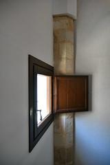 "HOTEL ""POSADA TERRA SANTA"" - ROOM 311 - PALMA DE MALLORCA (msman) Tags: msman palma de mallorca hotelposadaterrasanta posadaterrasanta"