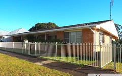 36 Marsh Street, West Kempsey NSW