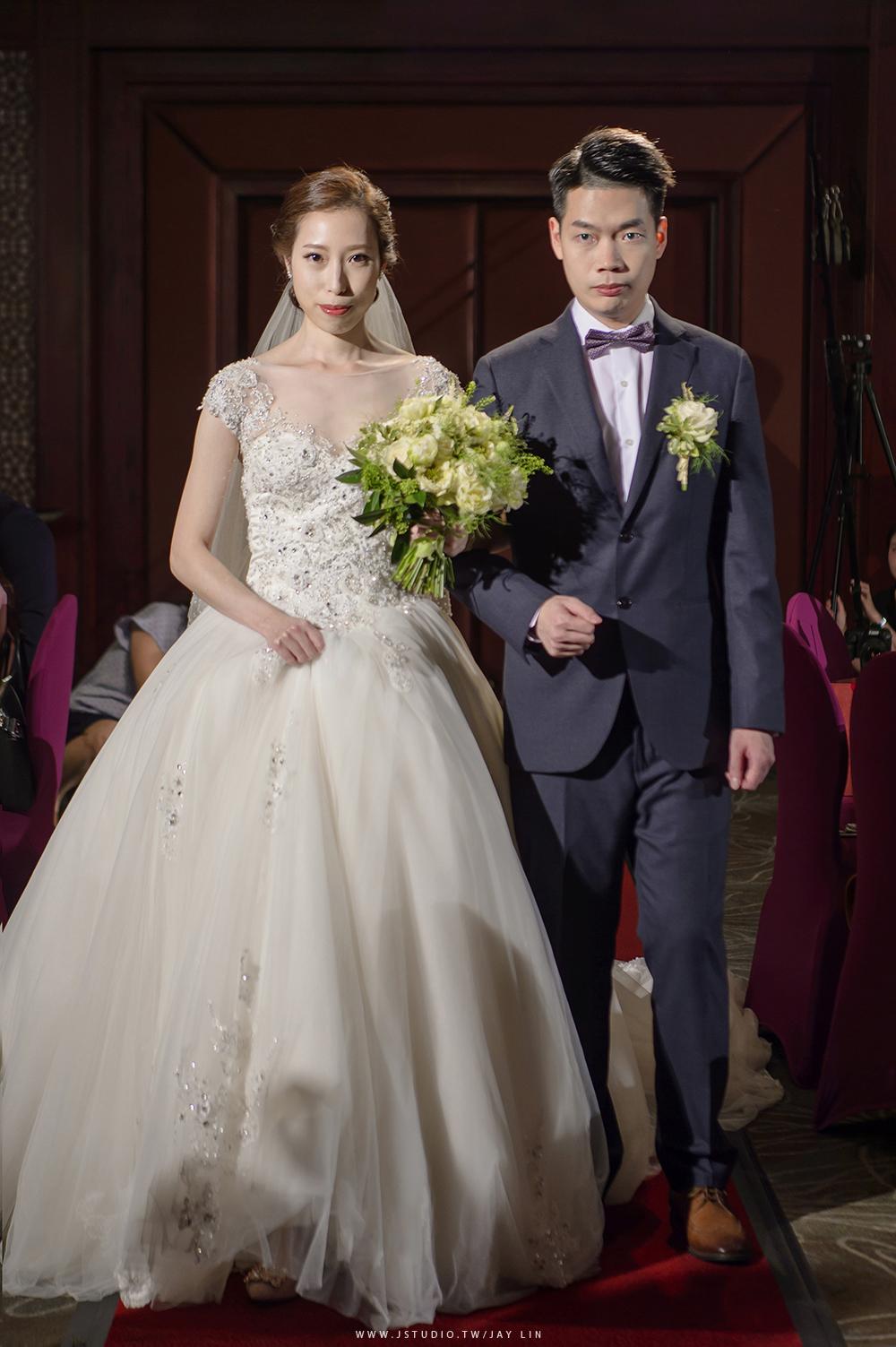 婚攝 DICKSON BEATRICE 香格里拉台北遠東國際大飯店 JSTUDIO_0064