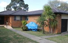 15 Drummond Avenue, Armidale NSW