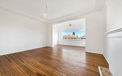 7/2 Ramsgate Avenue, North Bondi NSW