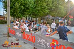 Bossico-1009
