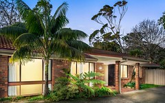 30 Heather Street, Wheeler Heights NSW