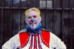 IMG_0266 (todd_duren) Tags: neworleans availablelight portrait color