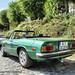 Alfa Romeo 1600 Cabriolet