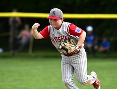 MassRIlittlelg-BR-080918_8508 (newspaper_guy Mike Orazzi) Tags: pittsfieldmass massachusetts rhodeisland lincoln baseball sport sports abartlettgiamattilittleleagueleadershiptrainingcenter 200400mmf4gvr d500 nikon sportsphotograher littleleague bristol