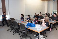 SCHOLAR_2018-28 (karenkingphotography) Tags: scholar summer science yale university pathways