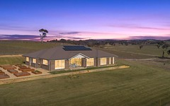 880 Back Creek Road, Gundaroo NSW