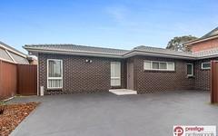 3/262 Newbridge Road, Moorebank NSW