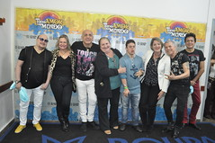 "Limeira / SP - 03/08/2018 • <a style=""font-size:0.8em;"" href=""http://www.flickr.com/photos/67159458@N06/43235623574/"" target=""_blank"">View on Flickr</a>"