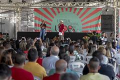 IMG_1220_Festival da Utopia_19_07_2018_Foto Thiago Lara_web (II Festival Internacional da Utopia) Tags: eventoutopia marica riodejaneiro rj tendadospensadores