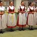 21.7.18 Jindrichuv Hradec 6 Folklore Festival Inside 037