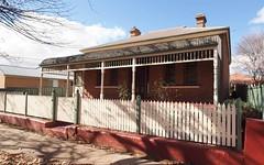 38 Autumn Street, Orange NSW