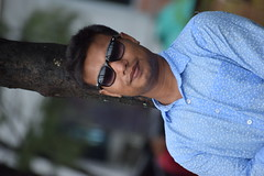 DSC_0854 (faisalhasansjr) Tags: teametl dhakalive ayub faisal mehedi hasan jarjis promit saha kamrul khanna