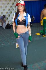 Comic Con 2018 - Jim Blair-1500.jpg (iCatchLight) Tags: sdcc sdcc2018 sandiegocomiccon cosplay cosplayers icatchlight jimblair