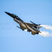 Lockheed Martin F-16A MLU Fighting Falcon Belgian Air Component -107.jpg