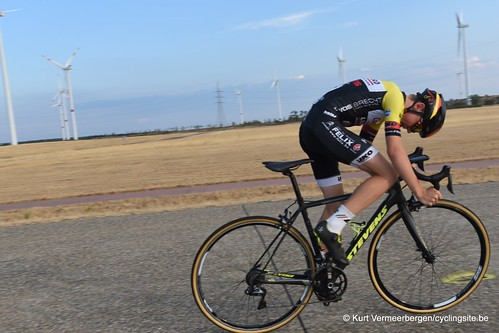 Antwerp Cycling Tour TT (481)