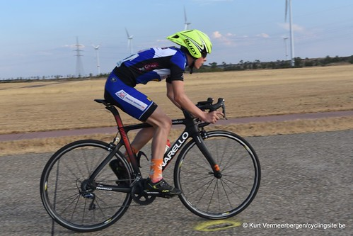 Antwerp Cycling Tour TT (329)