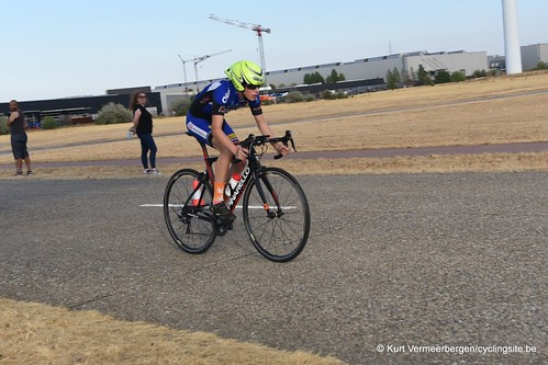 Antwerp Cycling Tour TT (326)