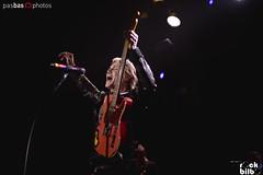GOO GOO DOLLS - SALA APOLO 22-07-18_73 (pasbas | photos) Tags: usa ny goo dolls googoodolls barcelona bcn rock american music musica live concert concierto dizzy dizzytour escenario