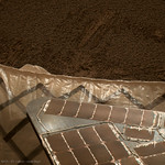Opportunity Sol1 1-25-04 thumbnail