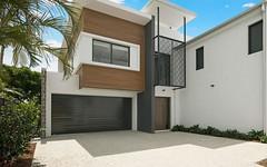 76 Lewis Street, Maryville NSW