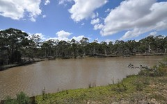 182 Gumnut Crescent, Bungonia NSW