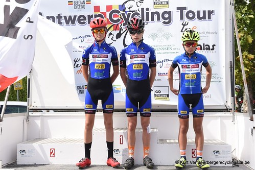 Antwep Cycling Tour (407)