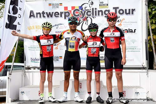 Antwep Cycling Tour (165)
