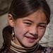 Karakul, Tadjikistan