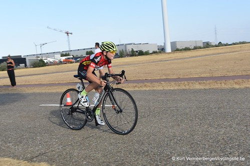 Antwerp Cycling Tour TT (238)