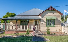 59 Lord Street, Dungog NSW