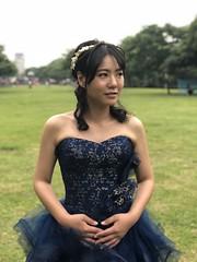 栗子 画像68