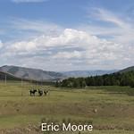 Mongolian mountains thumbnail