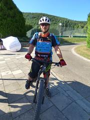 La Niederbronnoise 2018 (mairie_niederbronn) Tags: niederbronn moutainbike rando famille