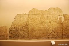 Стародавній Схід - Бпитанський музей, Лондон InterNetri.Net 189