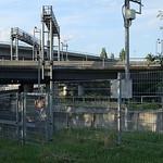 Autobahndreieck-Neukoelln_e-m10_1017295534 thumbnail