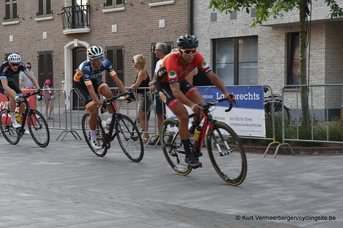 Na-tourcriterium Putte (485)