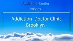 Addiction Doctor Clinic Brooklyn - Call our 24/7 Helpline +1 (800) 615-1067 (franciscopella) Tags: addiction doctor clinic brooklyn call our 247 helpline 1 800 6151067