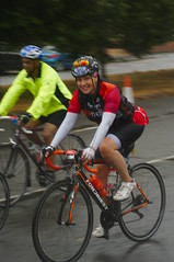 2018 Prudential Ride London, 100 mile cycle ride, 197 (D.Ski) Tags: prudential ridelondon 100 miles london cycle cycling ride riding race 2018 nikon d700 70300mm uk england dorking surrey bicycle