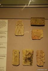 Стародавній Схід - Бпитанський музей, Лондон InterNetri.Net 226