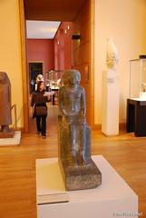 Стародавній Єгипет - Лувр, Париж InterNetri.Net  343