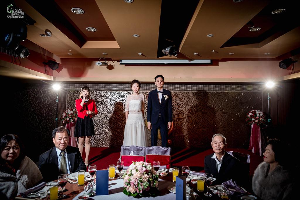 1223 Wedding Day-P-35