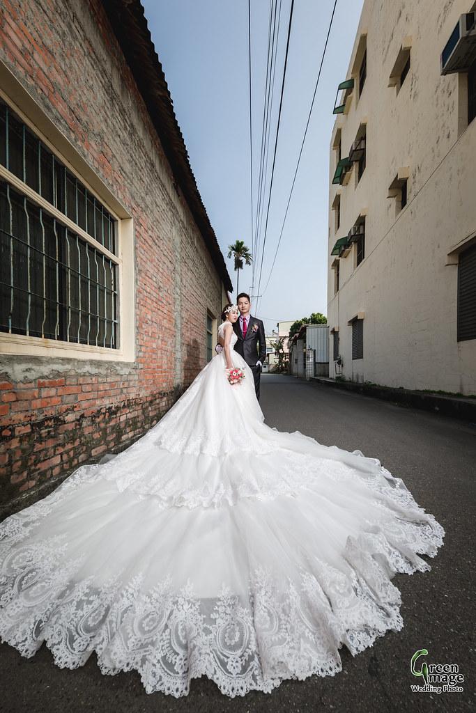 1231 Wedding Day-P-157