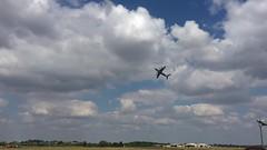 Royal International Air Tattoo 2018 (mangopulp2008) Tags: video flying a400m display airbus raf 2018 tattoo air international royal raffairford